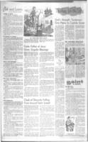 Denver Catholic Register December 6, 1962: Section 2