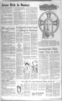 Denver Catholic Register December 27, 1962: Section 2