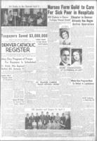 Denver Catholic Register April 1, 1948