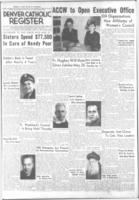 Denver Catholic Register April 15, 1948