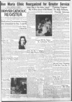 Denver Catholic Register December 2, 1948
