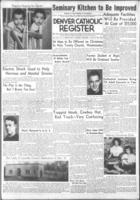 Denver Catholic Register December 16, 1948