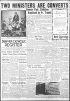 Denver Catholic Register December 23, 1948