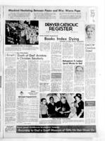 Denver Catholic Register April 14, 1966