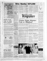 Denver Catholic Register April 28, 1966