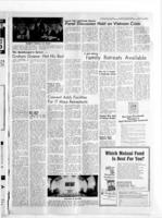 Denver Catholic Register February 10, 1966: Section 2