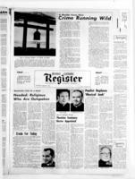 Denver Catholic Register August 4, 1966