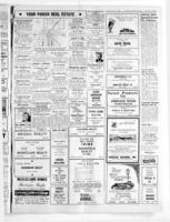 Denver Catholic Register April 7, 1966: Section 2
