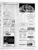 Denver Catholic Register April 7, 1966: Sections 3-4
