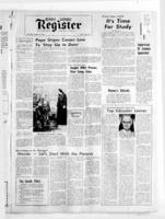 Denver Catholic Register August 25, 1966