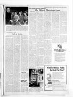 Denver Catholic Register April 14, 1966: Section 2