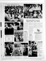 Denver Catholic Register April 21, 1966: Section 2