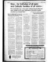 Southern Colorado Register October 15, 1965