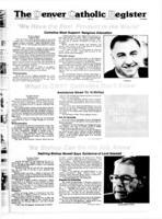 Denver Catholic Register January 11, 1978
