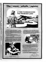 Denver Catholic Register February 8, 1978