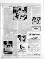Denver Catholic Register August 11, 1966: Section 2
