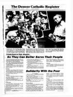 Denver Catholic Register April 12, 1978