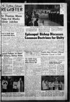 Southern Colorado Register October 18, 1963