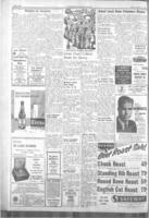 Southern Colorado Register October 19, 1962