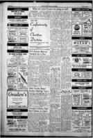 Southern Colorado Register October 2, 1964