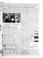 Denver Catholic Register December 29, 1966: Section 2