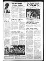 Southern Colorado Register October 20, 1967