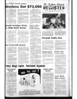 Southern Colorado Register October 21, 1966