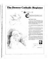 Denver Catholic Register December 20, 1978