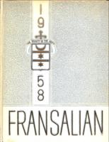 THE FRANSALIAN 1958: 2008.44.2