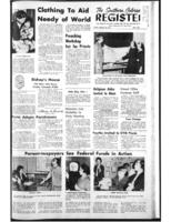 Southern Colorado Register October 28, 1966