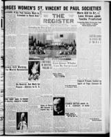 The Register August 13, 1939