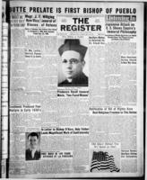 The Register December 14, 1941