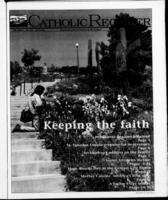 Denver Catholic Register June 12, 1996