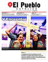 El Pueblo Octubre 2018