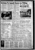 Southern Colorado Register October 9, 1964