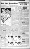 Denver Catholic Register December 26, 1963: National News Section