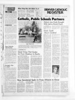 Denver Catholic Register April 15, 1965: National News Section