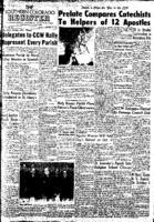 Southern Colorado Register October 1955