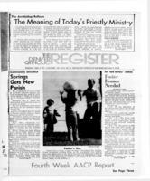 Denver Catholic Register June 14, 1973