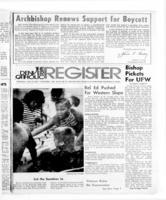 Denver Catholic Register July 19, 1973