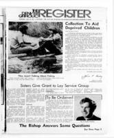 Denver Catholic Register July 26, 1973