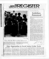 Denver Catholic Register August 16, 1973