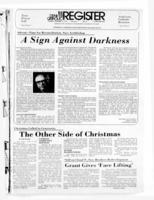 Denver Catholic Register December 13, 1973