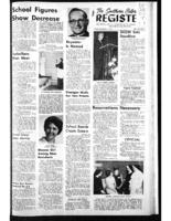 Southern Colorado Register September 2, 1966