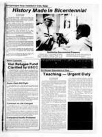 Denver Catholic Register February 4, 1976
