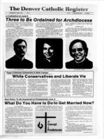 Denver Catholic Register June 2, 1976