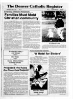 Denver Catholic Register June 16, 1976