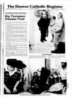 Denver Catholic Register August 4, 1976