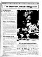 Denver Catholic Register December 8, 1976