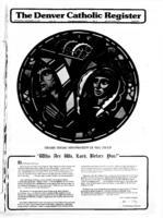 Denver Catholic Register December 15, 1976